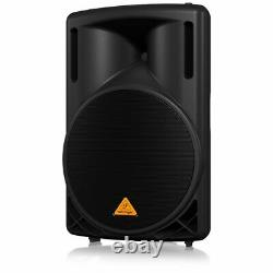 Behringer Eurolive B215XL 1000 Watt 2-Way PA Speaker System