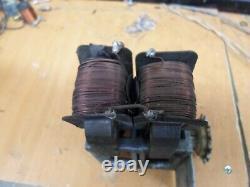 Midway Sea Raider Arcade motor 2 way 50 volts tested