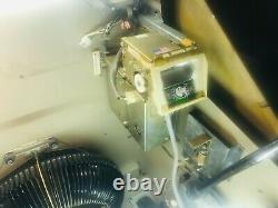 Rowe AMI R-89 Jukebox Coin Operated Arcade Game Room 45 RPM Vinyl Mashpee MA