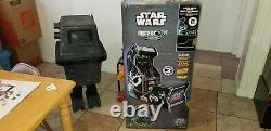 Star Wars Arcade Machine With Bench Seat Limited Edition Arcade1Up Game Room NEW