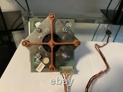 Williams Bubbles Arcade Control Panel 8 Way Optical Joystick
